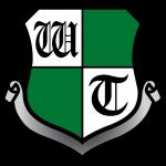 Westminster Tool Site Logo